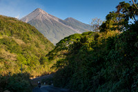 Volcan Fuego Coffee by RudyGiron-4